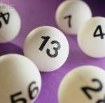 loteria-numeros
